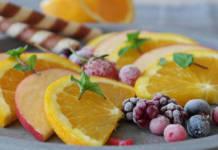 Zdrowe odżywianie, czyli co warto jeść