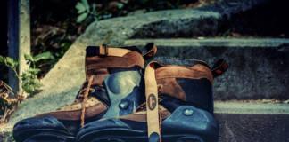 Jazda na rolkach - jak się przygotować?