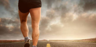 Bieganie - od czego zacząć?