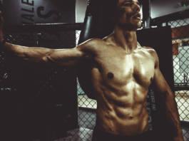 Odżywki białkowe - wady i zalety