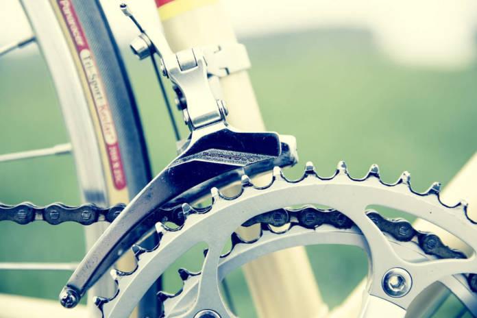 Jaki rower stacjonarny kupić?